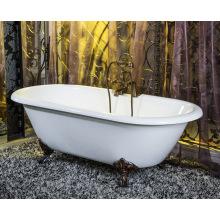 Claw Foot Bath, Clawfoot Bathtub, Classical Bathtub