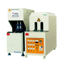Sell Stretch-Blow Molding Machine