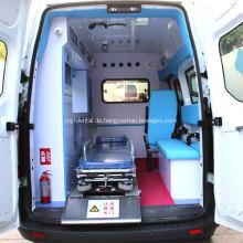 billige Unterdruck-Krankenwagen zum Verkauf