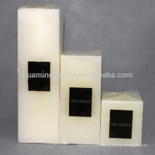 wholesale Party decorated candle