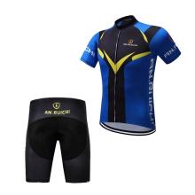 Hot sale Quick Dry Lightweight Bike Jersey, Cycling Jersey/