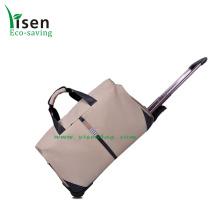 Полиэстер Тележка сумка, регистрационный пакет (YSTROB00-022)
