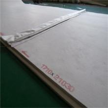 Non Woven Needle punched Corrugator Belt