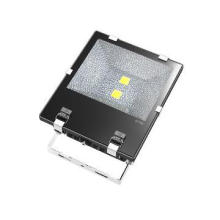 150w 2013 new style led flood light pool lighting ip65 dust-proof