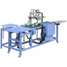 Automatic Annealing Manipulator of hardware