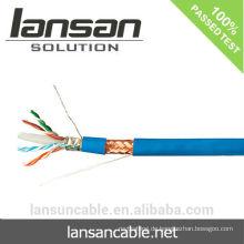 Katze 6e UTP.FTP.SFTP Kabel für Netzwerkgeräte
