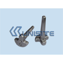 Pièces de forgeage en aluminium haute qualité (USD-2-M-271)