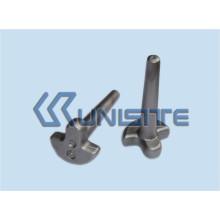Высококачественные алюминиевые кузнечные детали (USD-2-M-271)