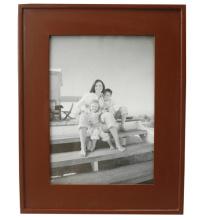 Рамки для фотографий деревянные популярные 5 x 7 дюймов