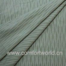 Auto Interior Fabric
