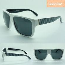 флаг солнцезащитные очки с новым дизайнером (08339 829-91-5)