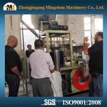 Máquina do moinho do pó do PVC Smw500