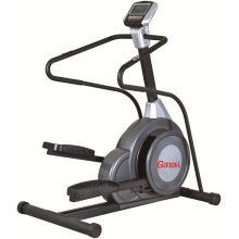 Máquina de entrenamiento Stepper Machine Bike