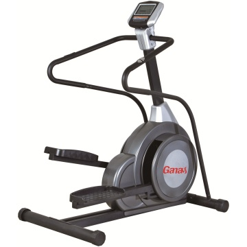 Saúde Fitness Workout Stepper Machine Bike