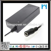 21v адаптер переменного тока 2a