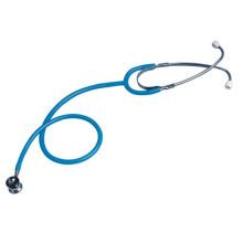 Krankenhaus-Neonatal-Doppelkopf-Stethoskop