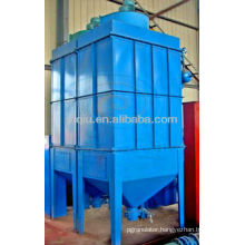 2013 hot sale !!!Dust Collecting machine