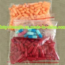 OEM все виды потеря веса продукта с хорошим качеством капсулы для похудения (MJ-OEM66)