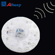 Microwave Sensor PCB Module Retrofit LED Light