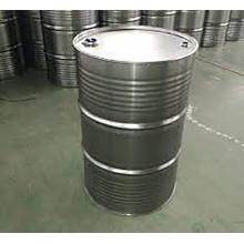 Hauptsächlich verwendet, um Farbstoffe herzustellen Phenylhydrazin 100-63-0