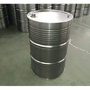 Mainly used to make dyes Phenylhydrazine 100-63-0
