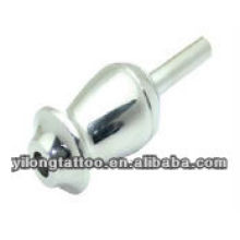 25mm Quality Stainless Steel Tattoo Grips