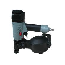 Rongpeng Cn45q Nail Gun (Light Weight)
