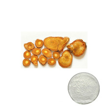 Plant extracts Synthetic 98% resveratrol powder
