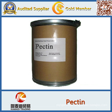 High Quality Thickeners Food Grade Organic Citrus Pectin