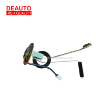8-94318396 Fuel gauge for Japanese truck