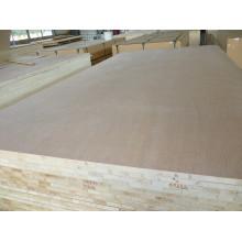 Best price of falcata bare core blockboard