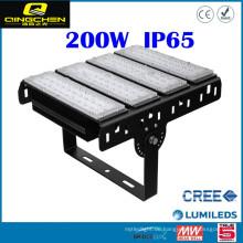 Outdoor 200W LED Flutlicht mit Ce und RoHS
