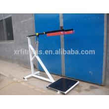 Import fitness equipment /Abdonimal machine