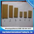 door design wood moulding decorative quarter round moulding