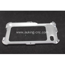 aluminium case for camera