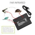 Heat Pad Infrared Aquarium Tank Heat Pad Products