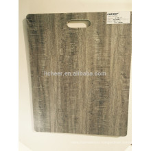 pisos de pvc/living room tiles/valinge 5G/lowes tile flooring