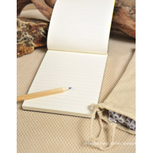 102*63mm Note Pad and Writing Pad