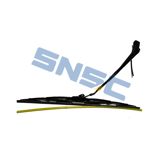 Sn02 000019 Right Wiper Assembly 1