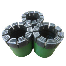 Segment Wet Dry Diamond Core Drill Bit for Concrete Stone