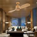 Meilleur ventilateur de plafond décoratif