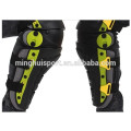 motocross knee pad motorbike knee guard motorcycle off road knee protection guards