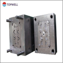 Best Quality for Computer Speaker Odm Mould OEM or ODM Plastic Mould and Plastic Product supply to Russian Federation Manufacturers
