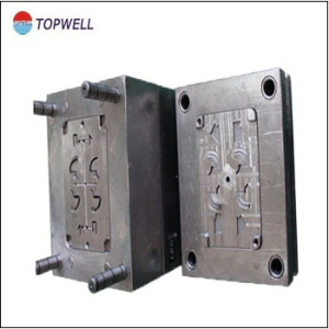 OEM or ODM Plastic Mould and Plastic Product