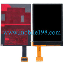 Pantalla LCD OEM para Nokia 8800 Arte Pantalla LCD