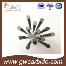Yl10.2 штанги Цементированного карбида с полированной