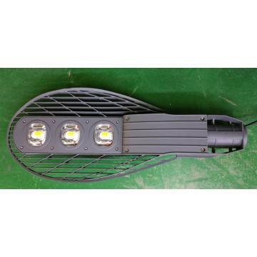 5years Garantía Luz de calle de 120W LED con los conductores de Meanwell