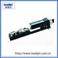 Imprimante à jet d'encre Leadjet V280 Cij à vendre