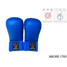 martial arts karate gloves hand protector
