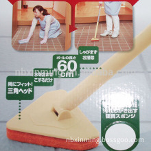 Wholesale hight household item for quality floor cleaning mop